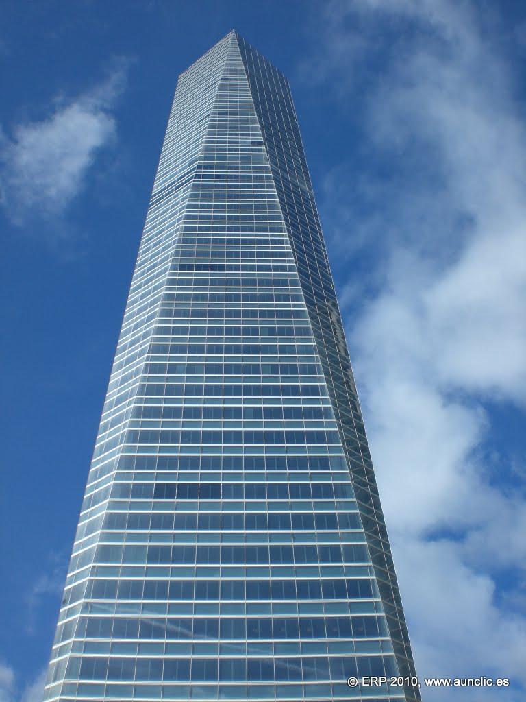 Marqos – Arquitectura de altura – Los edificios más caros